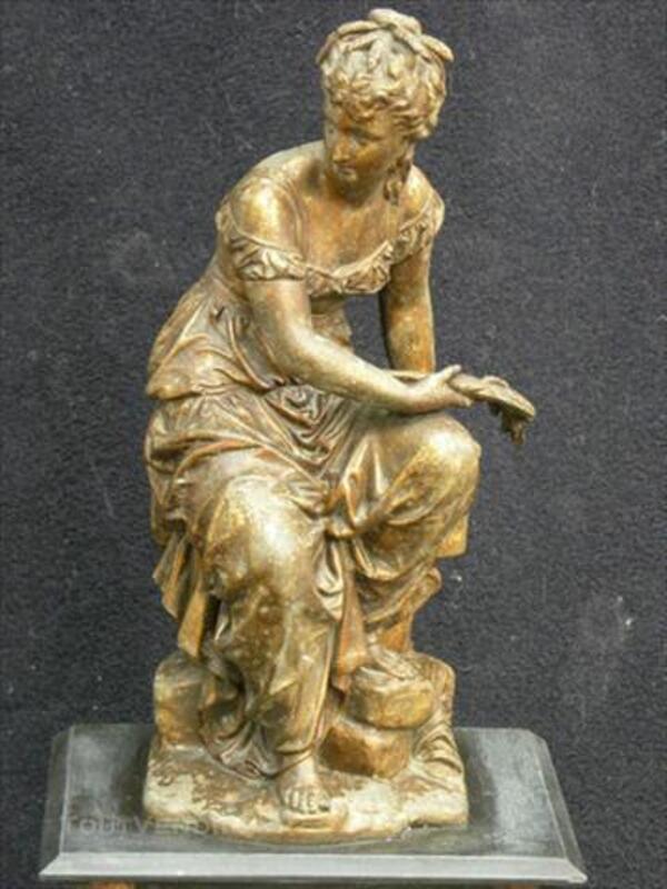 Pendule marbre 76152869
