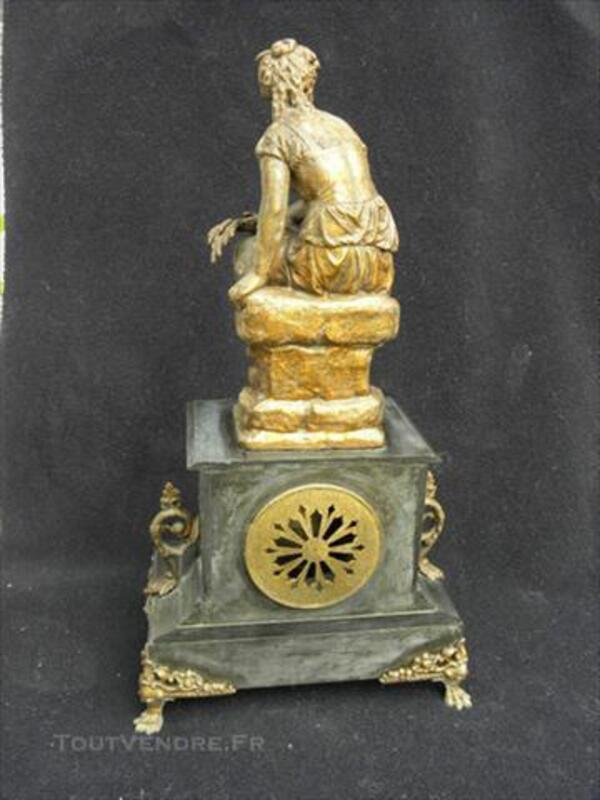 Pendule marbre 76152870