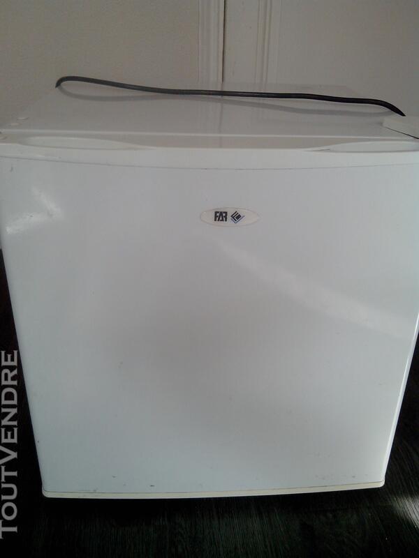 Petit congelateur FAR 138189597