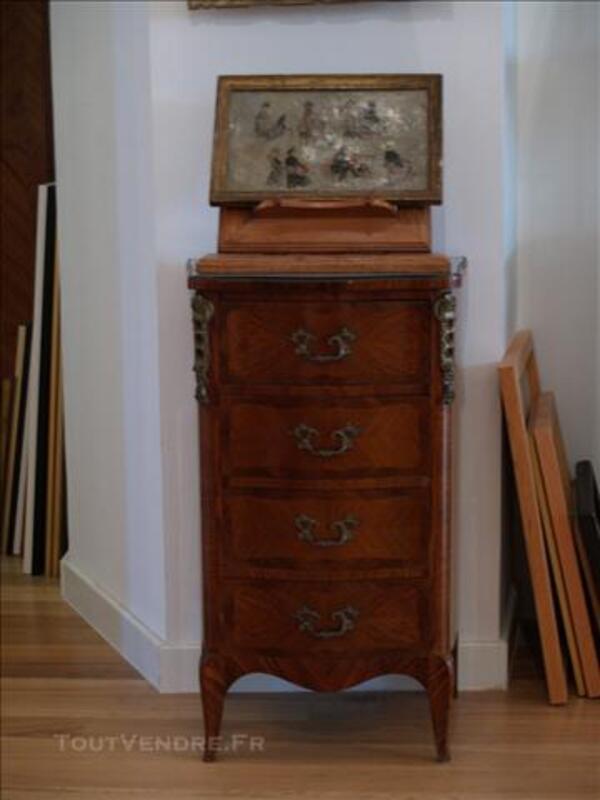 Petit meuble LOUIS XV 74031463