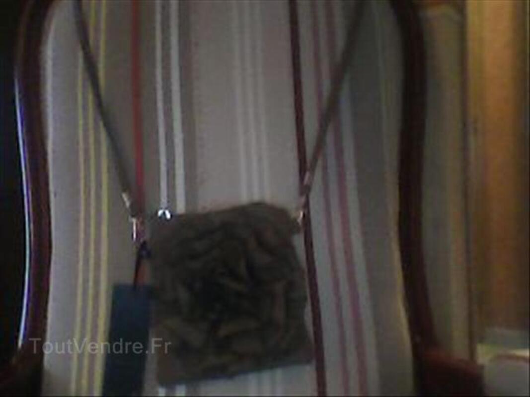 Petit sac pour femme avec bandouliére 56560031