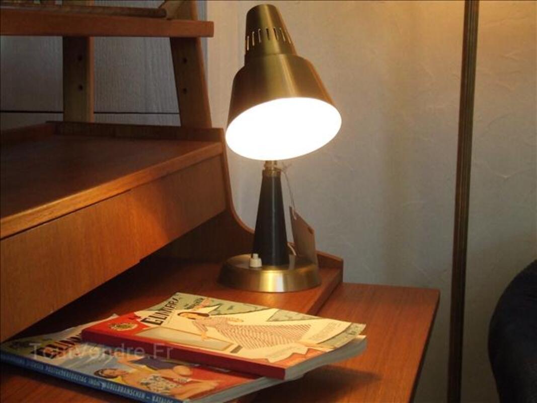 Petite lampe de bureau 1950 44830026