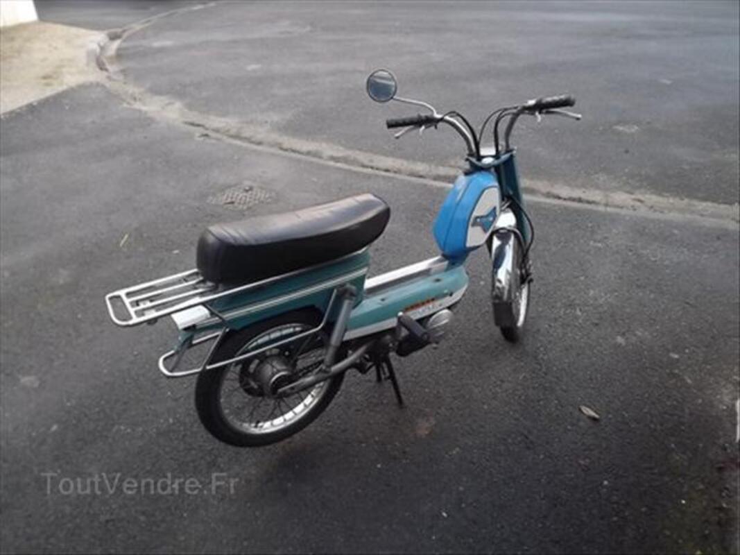 Peugeot 104 56405590
