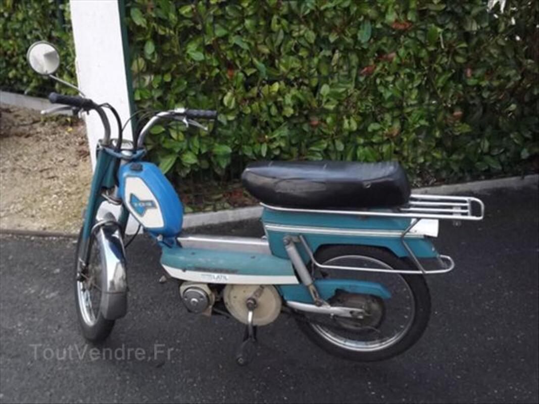 Peugeot 104 56405591