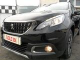 PEUGEOT 2008 ACTIVE HDI