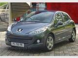 Peugeot 207 1.6 HDi 90ch Active