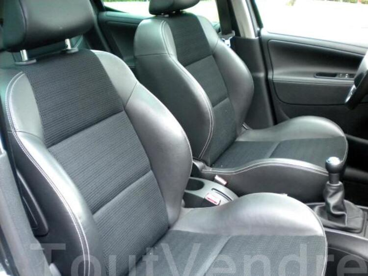PEUGEOT 207 SW 1.6 HDI 90 OUTDOOR 39193377