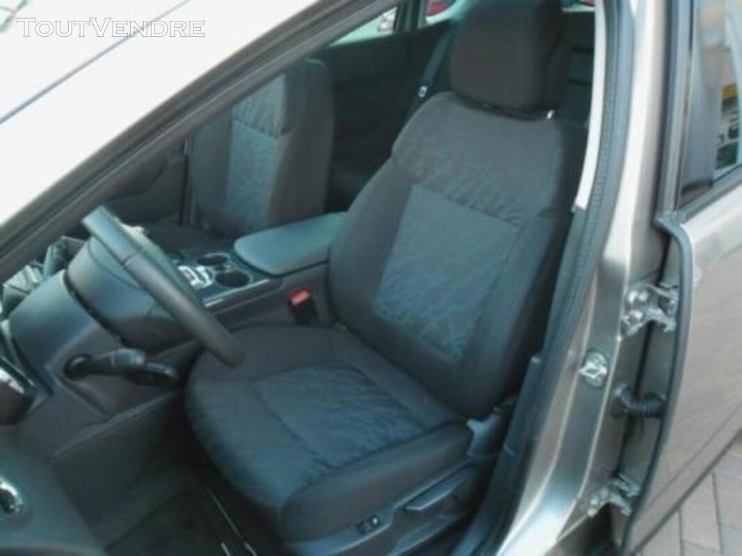 Peugeot 3008  150 Ch 127409682