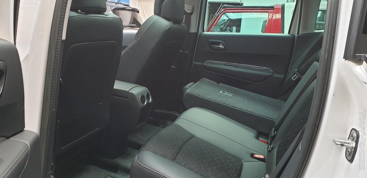 PEUGEOT 3008 HYBRIDE 4 4WD 700519378