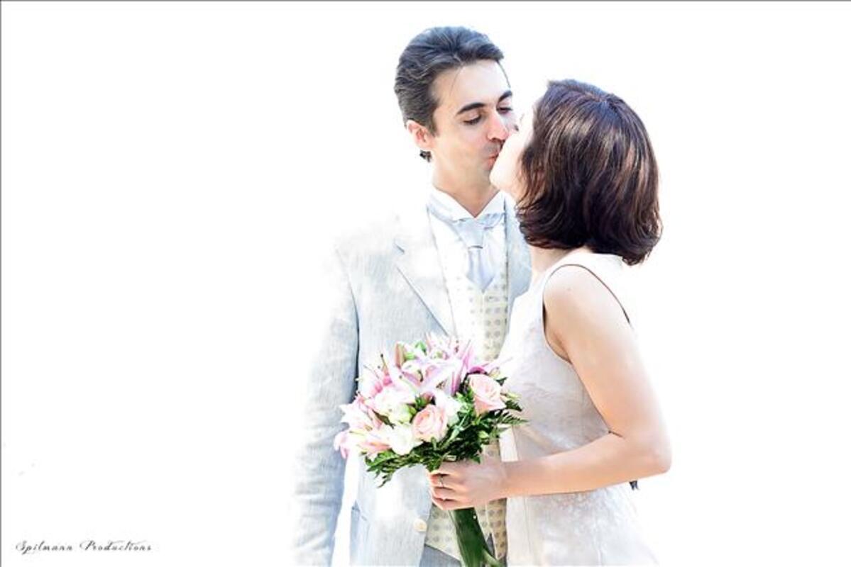 Photographe de mariage. FAIRE-PART VIDEO 68401931
