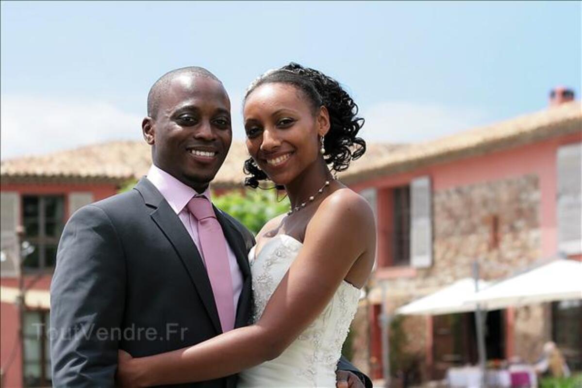 Photographe de mariage. FAIRE-PART VIDEO 68401932