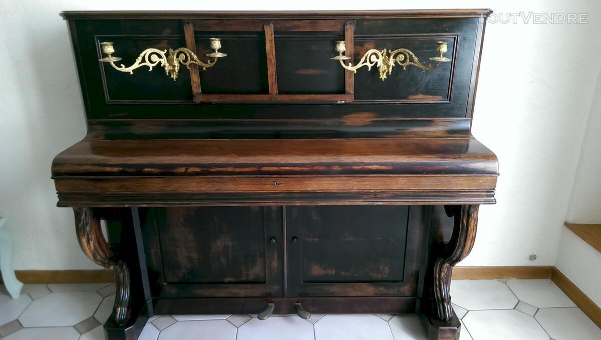 Piano Droit Maroky 114351244