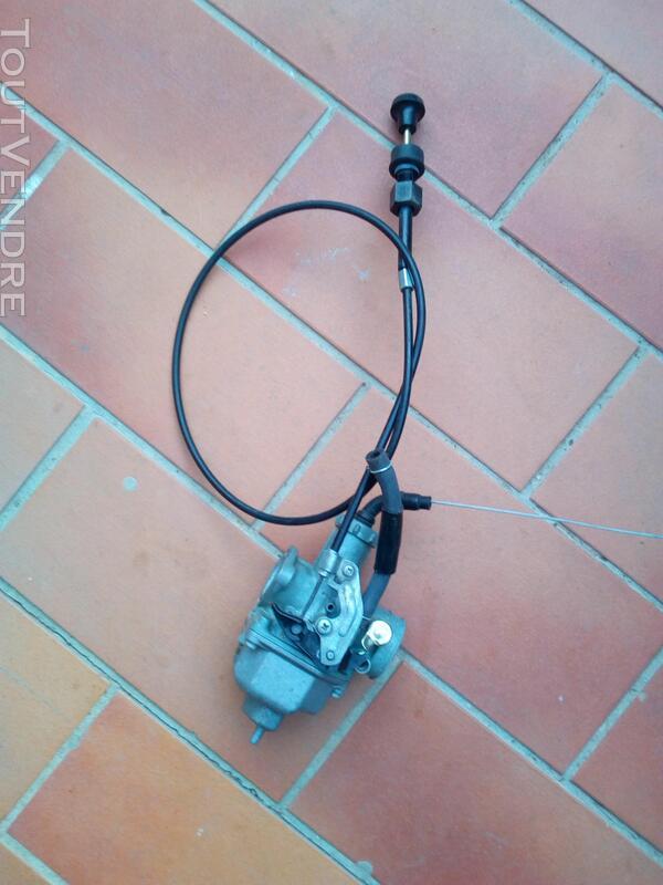 Pièce honda 125 CM / CJO5  1992 304510768