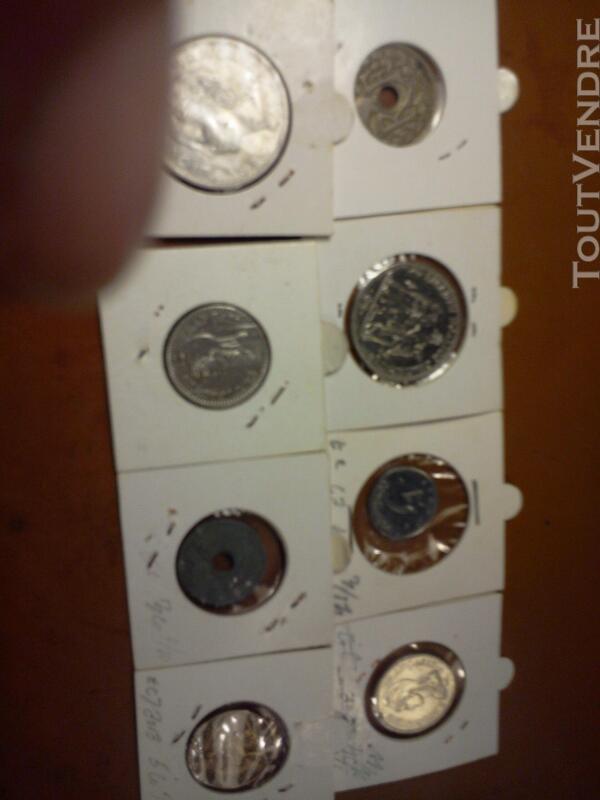 Piece monnaie france 515034066