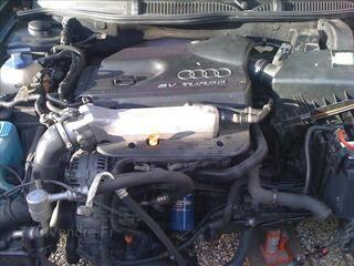 Piéces Audi A3 1.8T