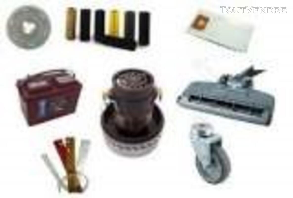 Pieces Comac neuve Autolaveuse Balayeuse 124949545