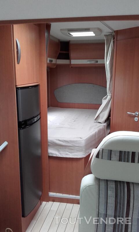 Pilote P716 LPA Aventura 123430318