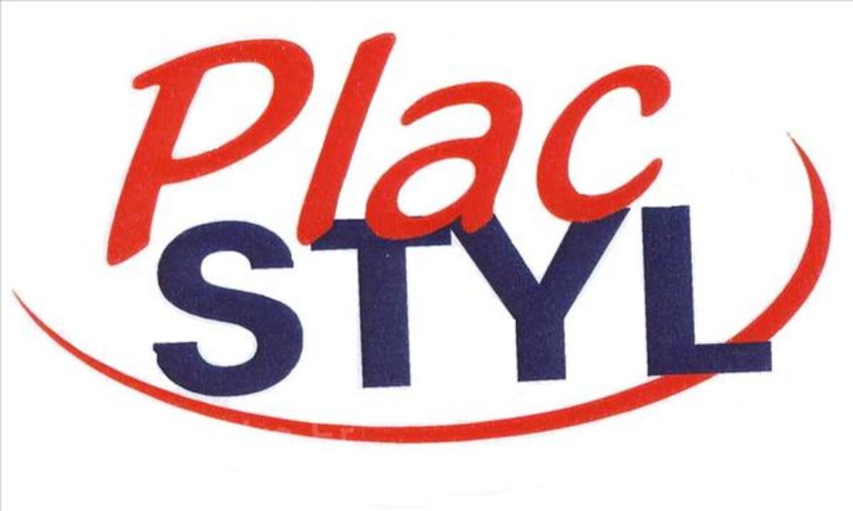Placstyl 10782138