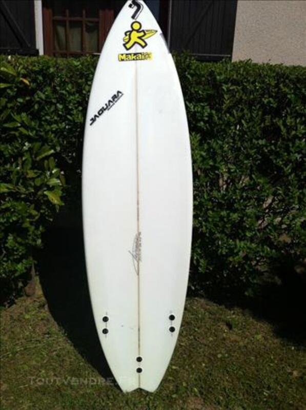 Planche de surf 77372128