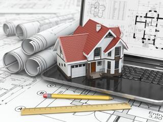 Plans permis de construire petit budget