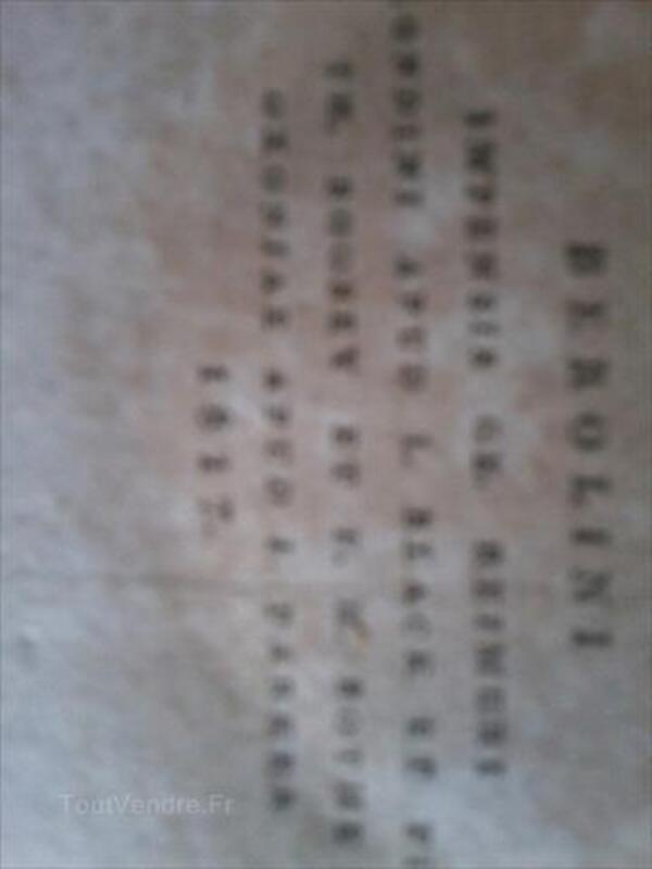PLATONIS DIALOGORUM 87907793