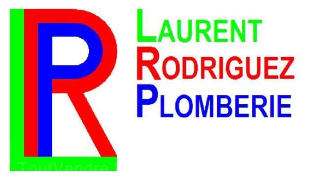 Plombier chauffagiste vaucluse 13225909