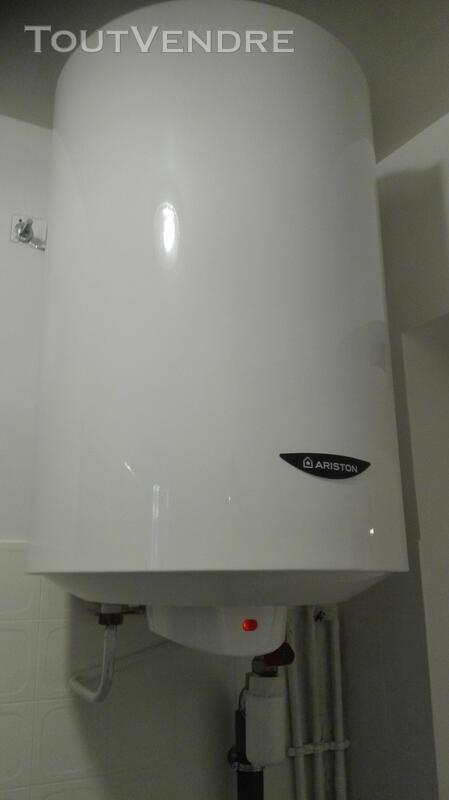 Plombier et chauffagiste dépannage installation 7/7 184401362