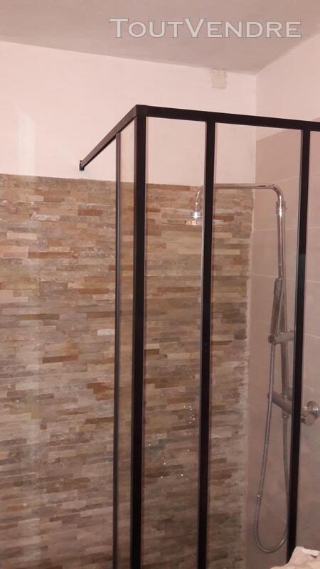 Plombier installateur sanitaire dépannage 501067678