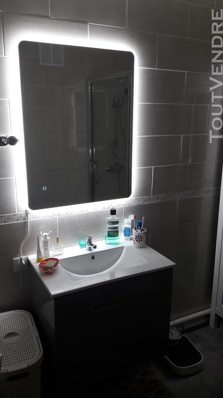 Plombier installateur sanitaire dépannage 501067693