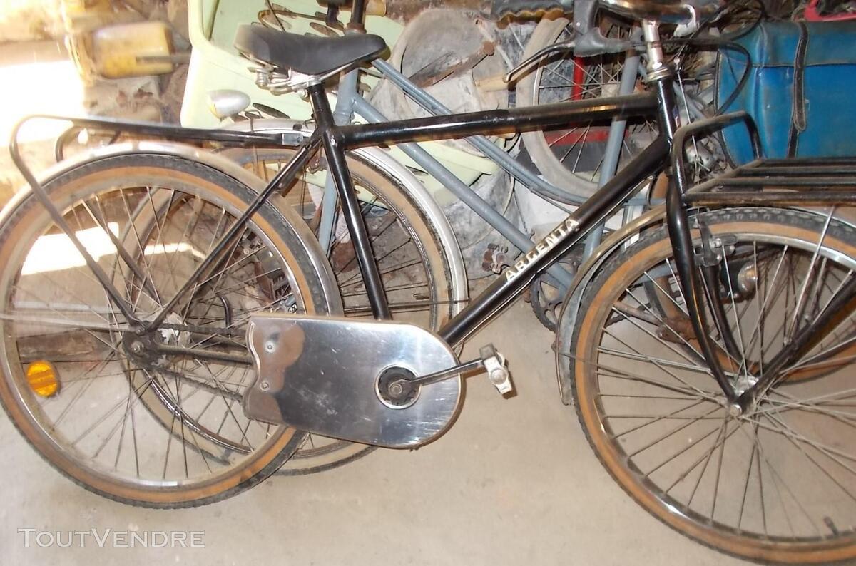 Plusieurs lot /unité vélos vintage restauré 1960/70/80 432675353
