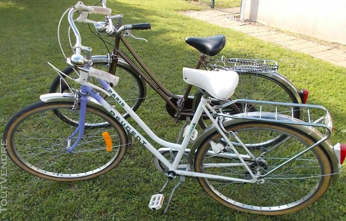 Plusieurs lot /unité vélos vintage restauré 1960/70/80 432675398
