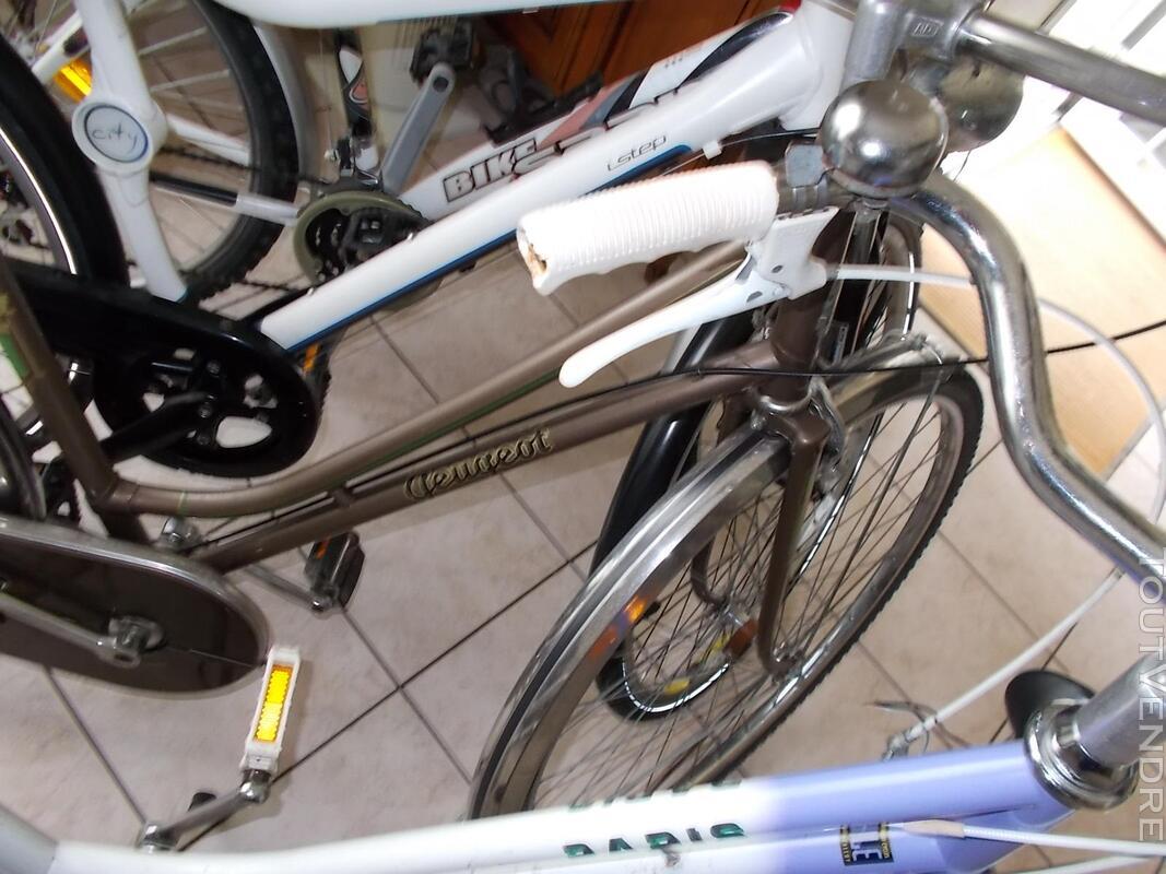 Plusieurs lot /unité vélos vintage restauré 1960/70/80 432675575
