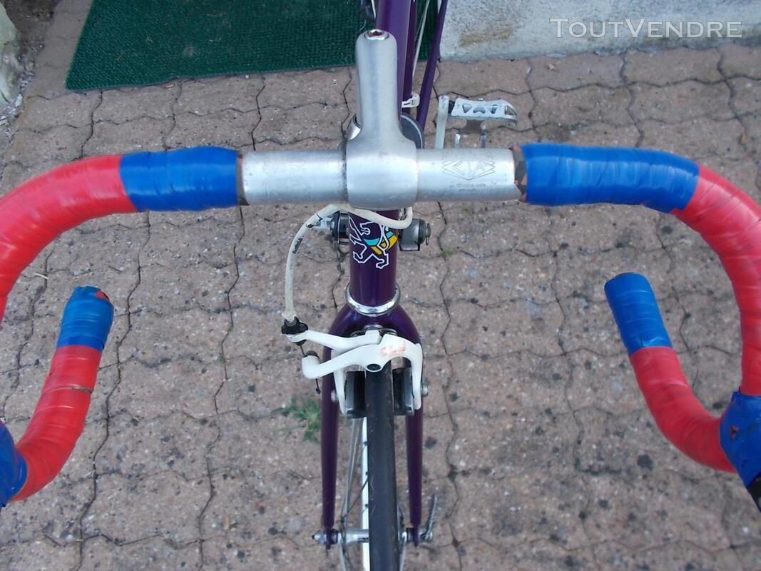 Plusieurs lot /unité vélos vintage restauré 1960/70/80 432675605