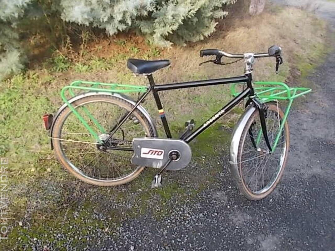Plusieurs lot /unité vélos vintage restauré 1960/70/80 479511974