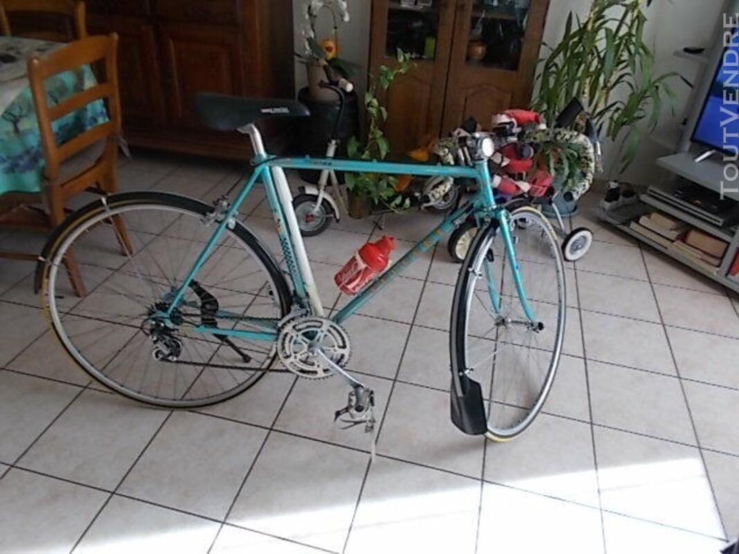 Plusieurs lot /unité vélos vintage restauré 1960/70/80 479512601