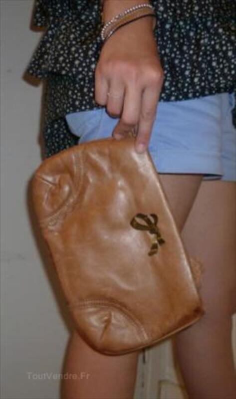 Pochette ou petit sac VICTORIA COUTURE 49331902