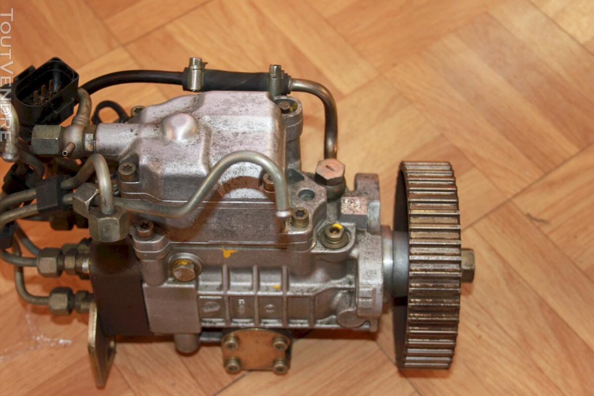 Pompe d injection audi A4/A6  vw passat 460404969/028130115A 111946408