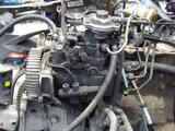 POMPE INJECTION FIAT TIPO 1,9 TD BOSCH