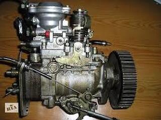 Pompe injection VW Golf 3 028130107RX / 0460494286