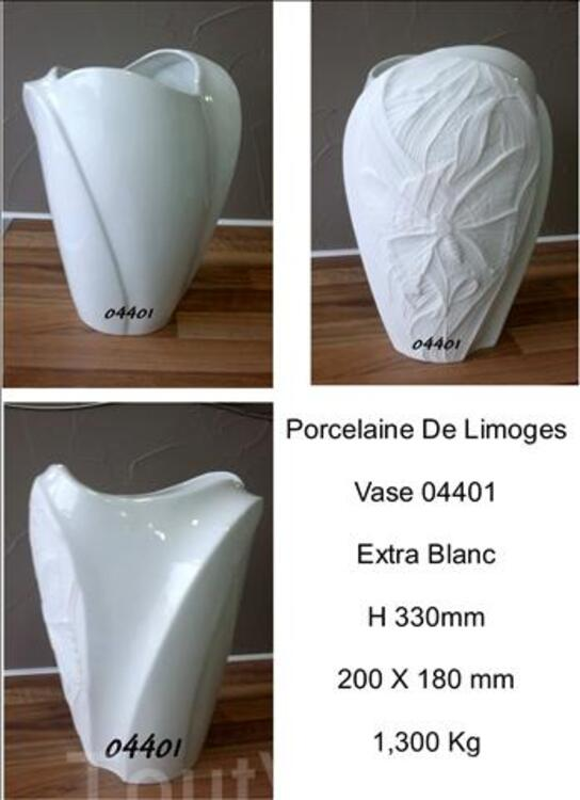 Porcelaine Gironde 36444295