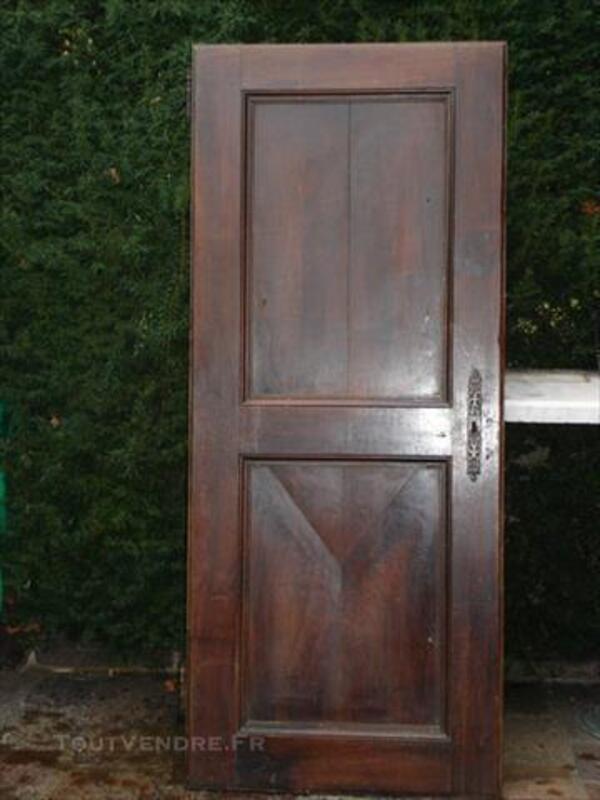 Porte ancienne 76853397