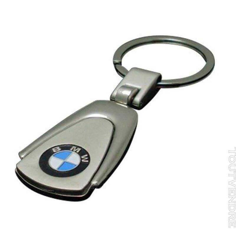 PORTE CLE BMW 146851058