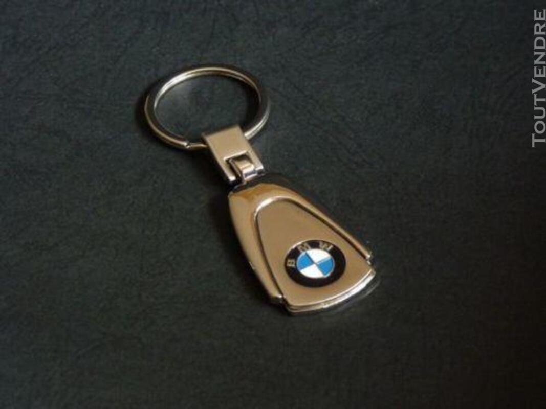 PORTE CLE BMW 146851059