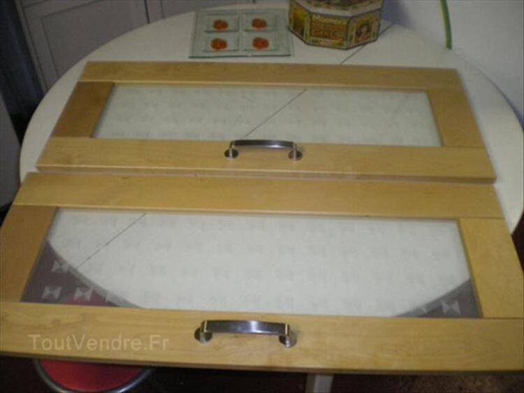 Porte meuble haut cuisine 55799963