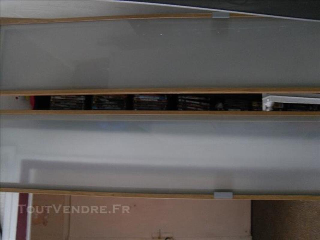 PORTES ARMOIRES PAX HOPEN IKEA ET AUTRES 85682888