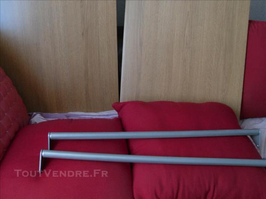 PORTES ARMOIRES PAX HOPEN IKEA ET AUTRES 85682889