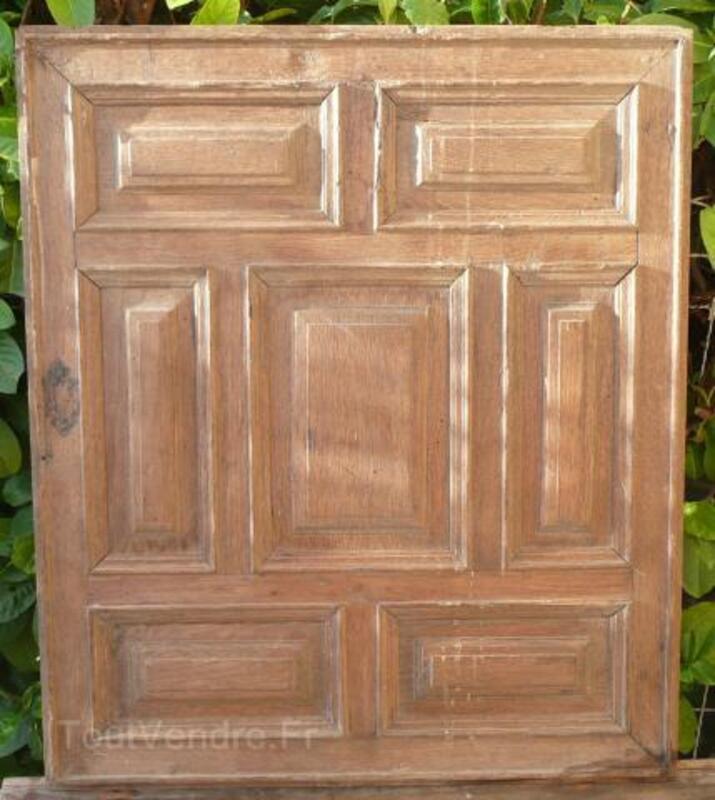 Portes de placard anciennes 107147841