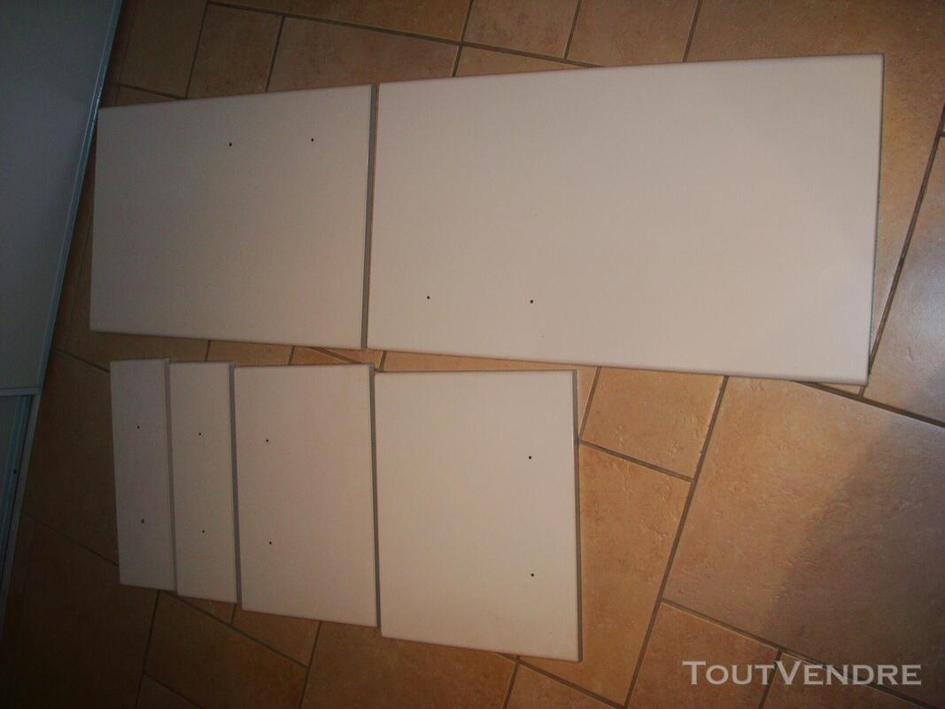 Portes de placard 616359570