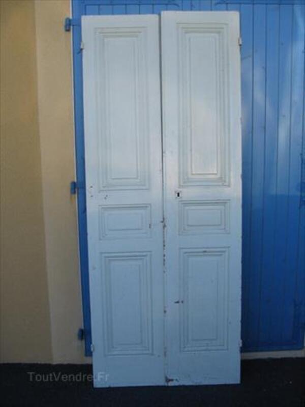 Portes de placard 87981099