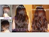 POSE EXTENSIONS CAPILLAIRES PRO